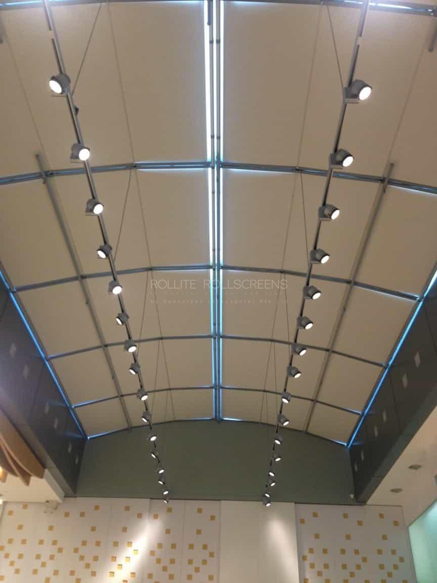 Sunscreen Singapore_Rollite Skylight 12-1