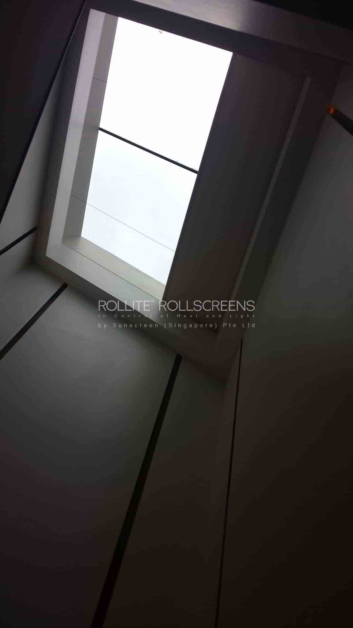 Sunscreen-Singapore_Rollite-Skylight-16