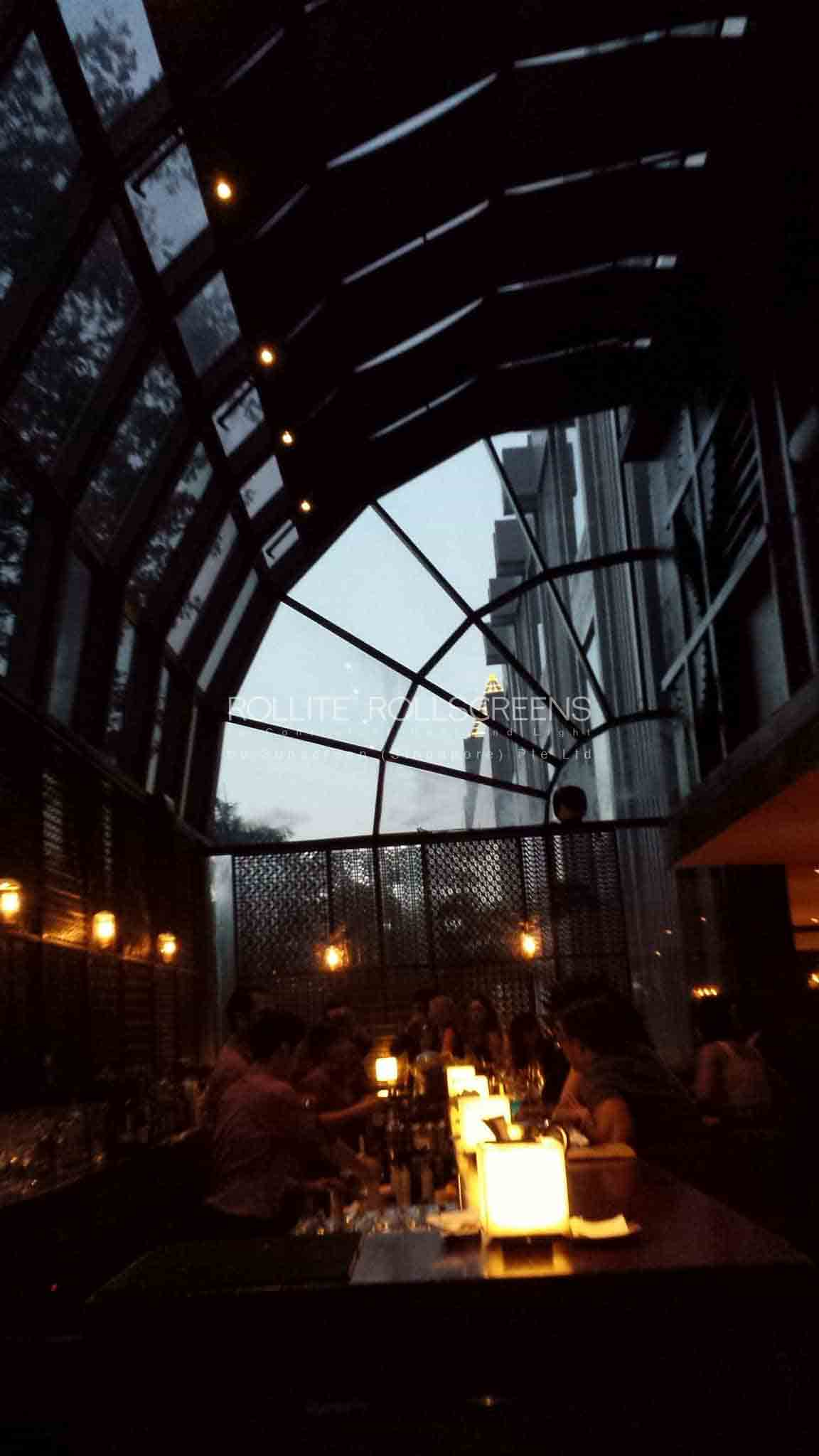 Sunscreen-Singapore_Rollite-Skylight-7